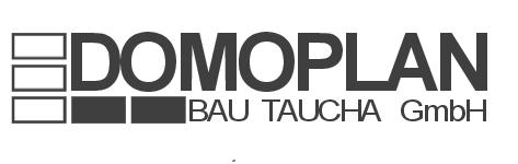 Domoplan Bau Taucha GmbH